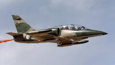Y95065 - Aero L-59 Super Albatros - Tunisia - Air Force