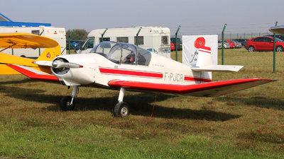 F-PJCA - Jodel D112 - Private