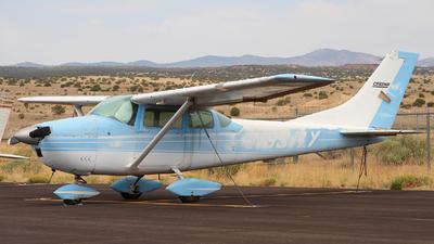 A picture of N3311Y - Cessna 182E Skylane - [18254311] - © Stephan Klos Pugatch