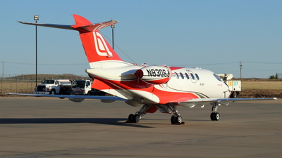 A picture of N830SJ -  - [010] - © Cam