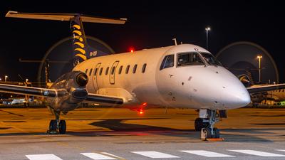 VH-XUD - Embraer EMB-120ER Brasília - Skippers Aviation