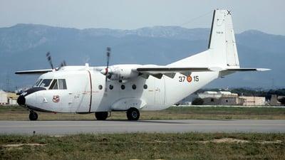 T.12B-68 - CASA C-212-100 Aviocar - Spain - Air Force
