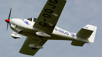 A picture of GODJG - Europa - [PFA 24712889] - © Terry Figg