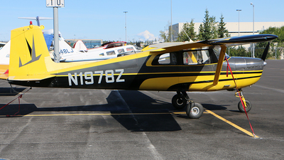 N1978Z - Cessna 150C - Private