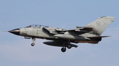 MM7015 - Panavia Tornado IDS - Italy - Air Force