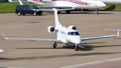 F-HBDX - Embraer 505 Phenom 300 - JetKey