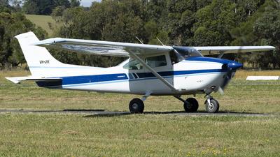 VH-JIK - Cessna 182Q Skylane II - Private