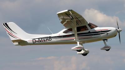 A picture of DMVAB - Ikarus C22 Fox B - [] - © Eddie Heisterkamp