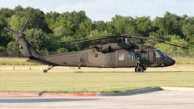 90-26304 - Sikorsky UH-60L Blackhawk - United States - US Army