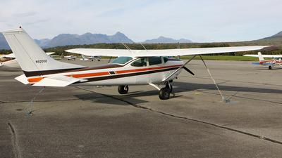 A picture of N92000 - Cessna 182M Skylane - [18259991] - © Jeroen Stroes