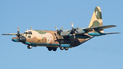 TK.10-06 - Lockheed KC-130H Hercules - Spain - Air Force