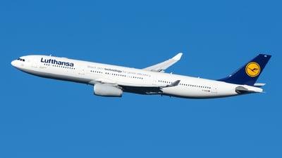 lufthansa lh dlh fleet routes reviews flightradar24