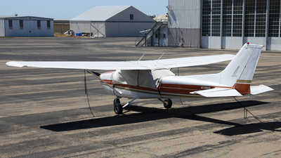 N739HS - Cessna 172N Skyhawk - Private