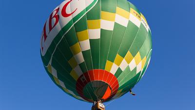 EW-314SL - Schroeder Fire Balloons G - Private