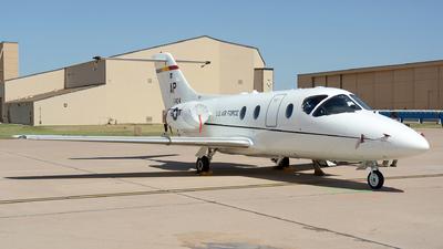 90-0404 - Beechcraft T-1A Jayhawk - United States - US Air Force (USAF)
