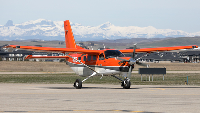 United States - Department of Interior aviation photos on