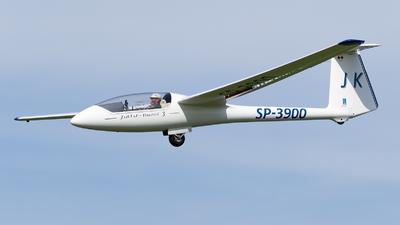 SP-3900 - SZD 48-3 Jantar Standard III - Private