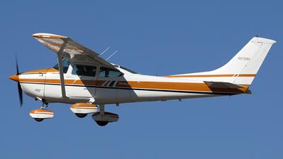 A picture of N97298 - Cessna 182Q Skylane - [18267048] - © Jeremy D. Dando