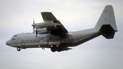 148892 - Lockheed KC-130F Hercules - United States - US Navy (USN)