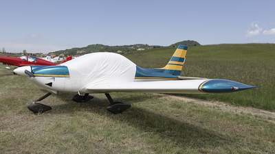 I-6235 - Fly Synthesis Texan - Private