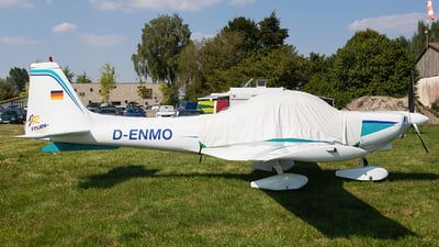 A picture of DENMO -  - [] - © Maik Voigt