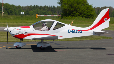 A picture of DMJSS -  - [] - © Maximilian Hermann