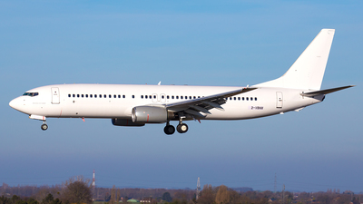 2-VBNM - Boeing 737-86N - Untitled