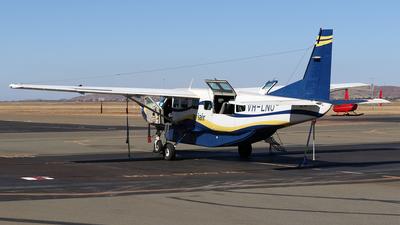 A picture of VHLNO - Cessna 208B Grand Caravan - [208B0925] - © Brenden