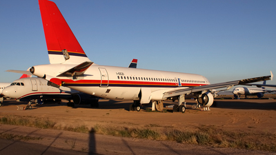 I-EEZI - Airbus A320-214 - Meridiana