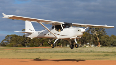 24-7797 - FK Lightplanes FK9 ELA - Private