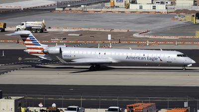 N952LR - Bombardier CRJ-900LR - American Eagle (Mesa Airlines)