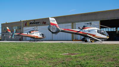 I-IVIP - Eurocopter EC 130B4 - HoverFly