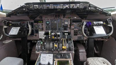 N902DE - McDonnell Douglas MD-88 - Delta Air Lines