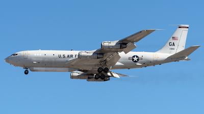 97-0200 - Boeing E-8C JSTARS - United States - US Air Force (USAF)