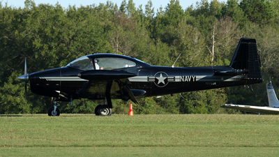A picture of N5202K - North American Navion B - [NAV42102B] - © Kevin Porter