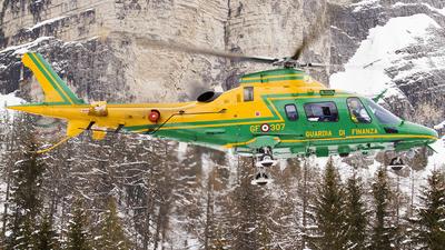 A picture of MM81685 - Agusta A109N - [22519] - © Mattia De Bon