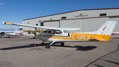 A picture of CGRLP - Cessna 172M Skyhawk - [17263125] - © Mike MacKinnon