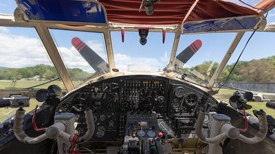 SP-ASR - PZL-Mielec An-2 - Private