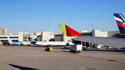CS-TOX - Airbus A330-343 - TAP Air Portugal
