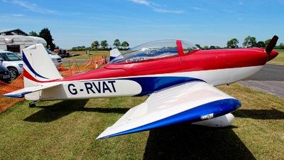 Photos from Breighton Airfield - EG10 on JetPhotos