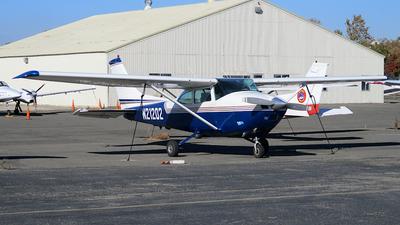 N21202 - Cessna 182P Skylane - Private