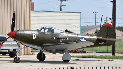 A picture of N6968 -  - [219597] - © JosephBousselot
