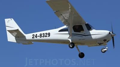Cessna 162 SkyCatcher aviation photos on JetPhotos