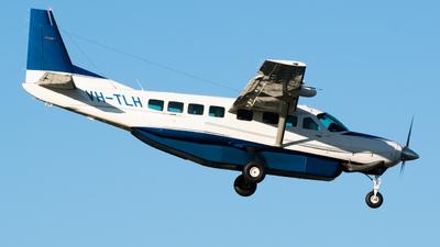 VH-TLH - Cessna 208B Grand Caravan - Private