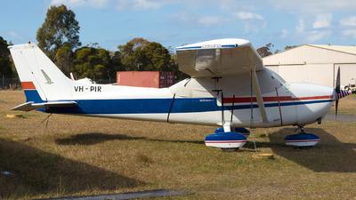 A picture of VHPIR - Cessna 172N Skyhawk - [17268898] - © Gavan Louis