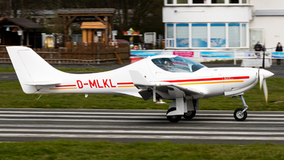 D-MLKL - AeroSpool Dynamic WT9 - Private