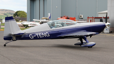 G-TENG - Extra EA 300L - Private