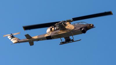 3-4548 - Bell AH-1J Sea Cobra - Iran - Army