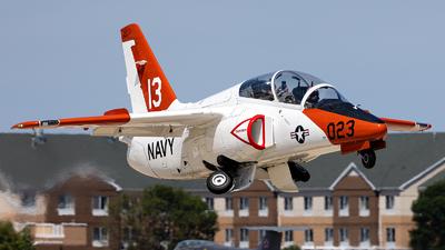 NX250CF - SIAI-Marchetti S211 - Private