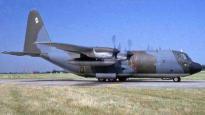 MM61998 - Lockheed C-130H Hercules - Italy - Air Force